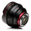 Canon CN-E 14mm T3.1 L F Cine Lens (Stock)