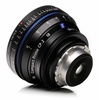 Zeiss CP.2 PL 18mm T3.6 (Stock)