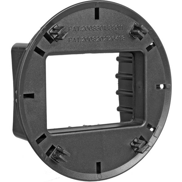 Interfit strobies flex mount for vivitar 285hv