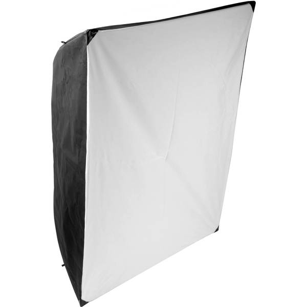 Chimera pro ii 24x32%22 softbox for flash only   small