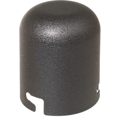 Dynalite protective cover for sh2000  4040 heads