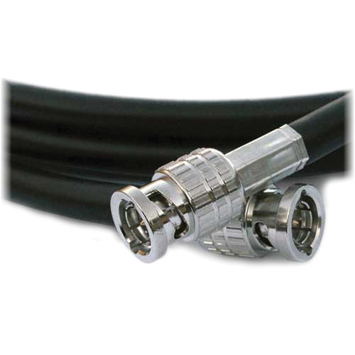 Canare 150' hd sdi video coaxial cable