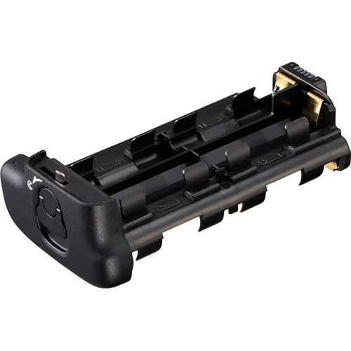 Nikon ms d11 battery tray