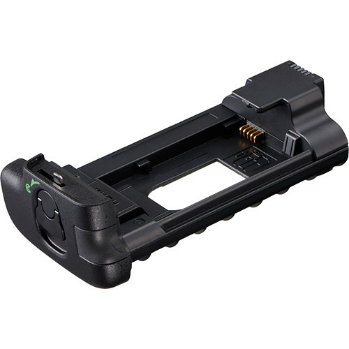 Nikon ms d11en battery tray