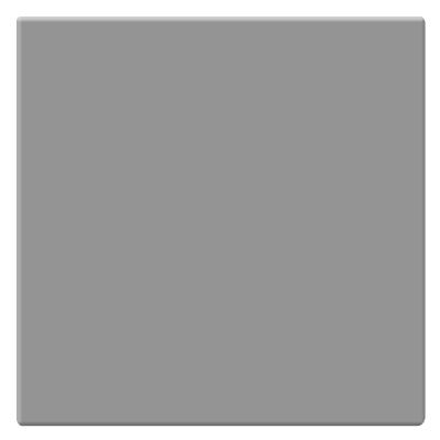 Tiffen 4x4%22 neutral density 0.3 filter