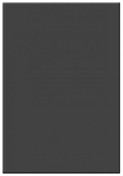 Tiffen 4x5.65%22 neutral density 0.6 filter