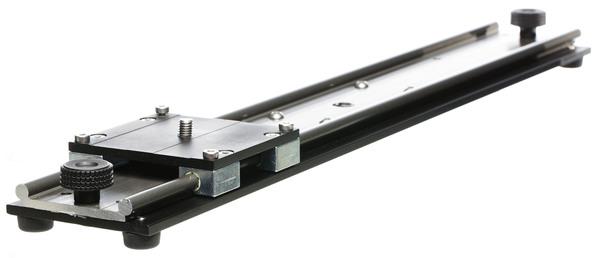 Indi pro 24 inch slider