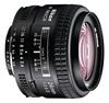 Nikon 24mm f/2.8D AF (Stock)
