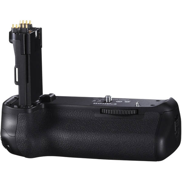 Canon bg e14 battery grip