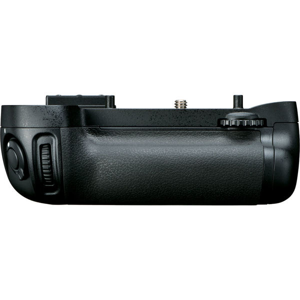 Nikon mb d15 battery grip