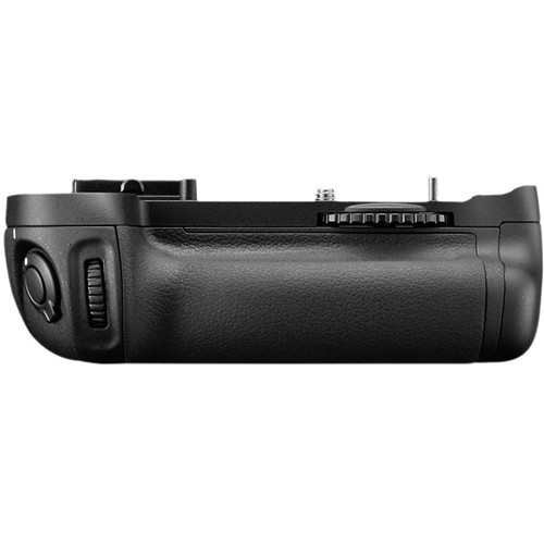 Nikon mb d14 battery grip