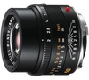 Leica 50mm f/2 Summicron-M ASPH (Stock)