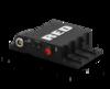 """RED 1.8"""" DSMC SSD Side Module (Stock)"""