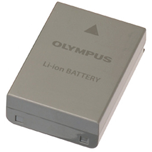 Olympus bln 1 lithium ion battery