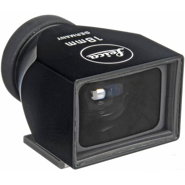 Leica m 18 brightline finder
