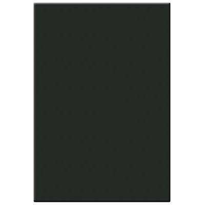 Tiffen 4x5.65%22 hot mirror irnd 1.2 filter