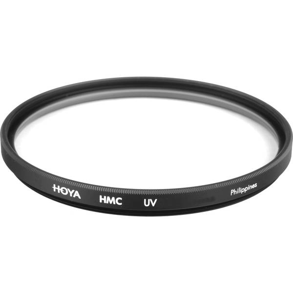 Hoya 72mm uv %28c%29 hmc filter