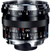 Zeiss ZM 28mm f/2.8 Biogon for Leica  (Black) (Stock)