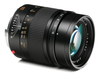 Leica 90mm f/2.5 Summarit-M (Stock)