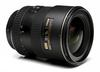 Nikon 17-55mm f/2.8G ED-IF AF-S DX (Stock)