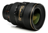 Nikon 17-35mm f/2.8D ED AF-S IF (Stock)