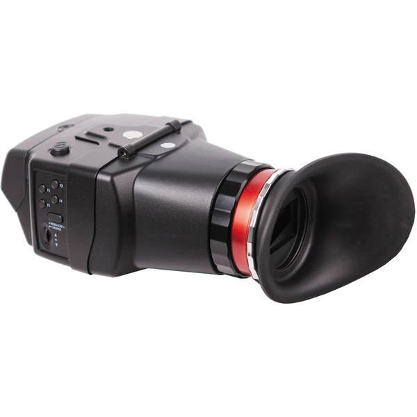 Alphatron evf 035w 3g electronic viewfinder