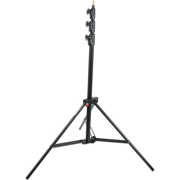 Manfrotto 1004bac alu master 12' light stand