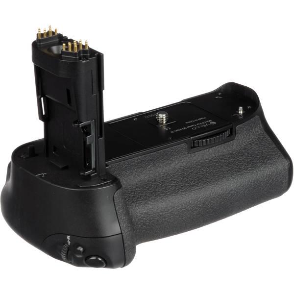Vello bg c9 battery grip for canon 5d mark iii  5ds   5ds r   new in box