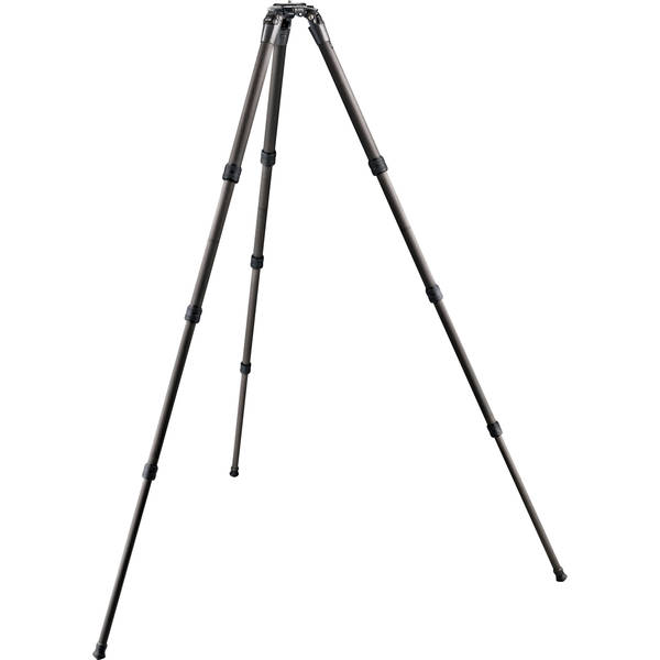 Gitzo series 3 6x systematic carbon fiber tripod   x long