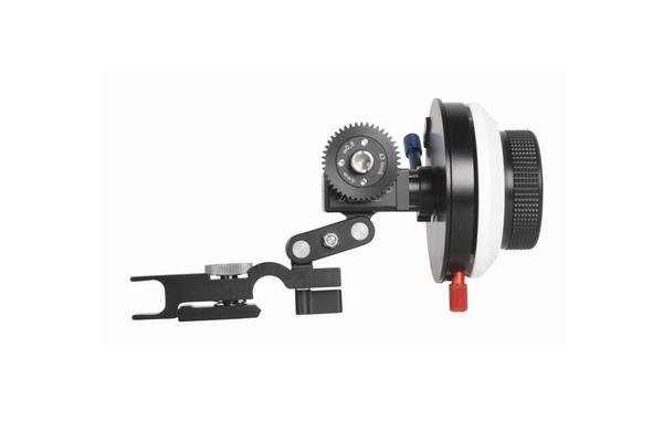 Arri mff 1 mini follow focus