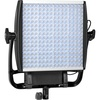 Litepanels Astra 1x1 Bi-Color LED Panel (Stock)