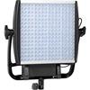 Litepanels Astra 1x1 Bi-Color LED Panel (Stock)