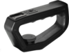 Canon C300/C500 Top Handle (Stock)