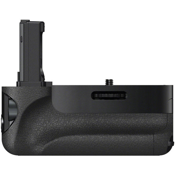 Sony vg c1em battery grip