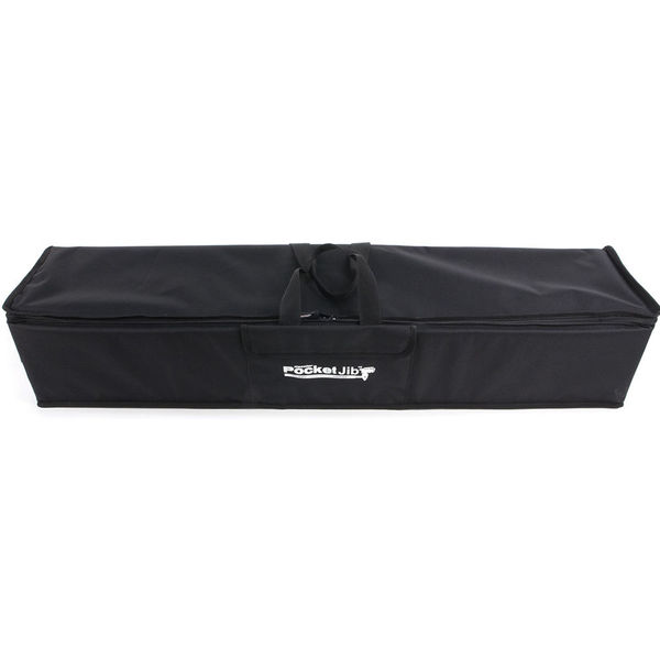 Kessler crane pocket jib custom case   new in box