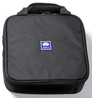 Sirui vh 20 soft carry case