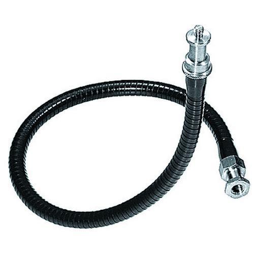 Manfrotto 237 flex arm for super clamp