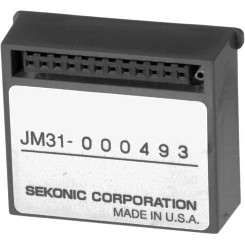 Sekonic rt 32n radio transmitter module