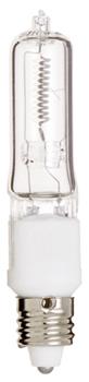 Sli lighting 150qcl t 4 mini can halogen lamp