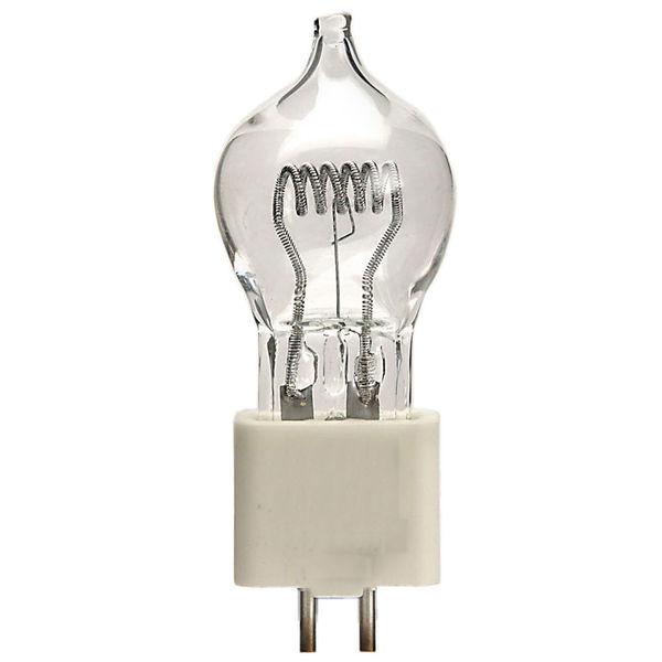 Eiko dyh 5 120v   600w lamp