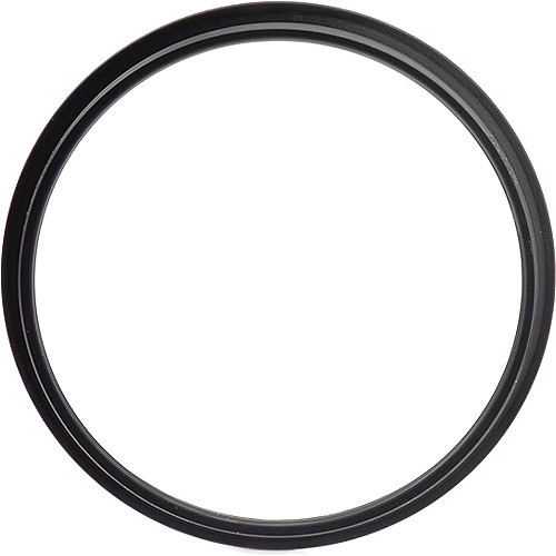 Oconnor 114 110mm reduction ring