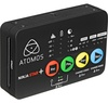 Atomos Ninja Star Pocket-Size ProRes Recorder and Deck (Stock)