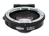 Metabones Canon EF Lens to Blackmagic Pocket Cinema Camera Speed Booster (Stock)