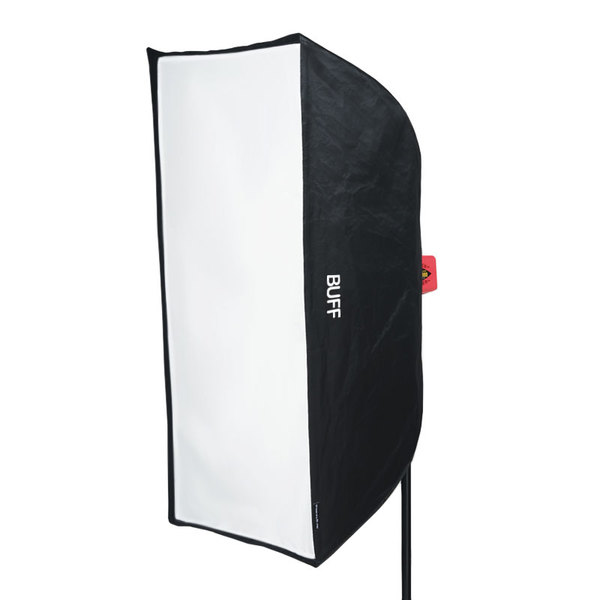 Paul c. buff 30%22 x 60%22 foldable giant softbox