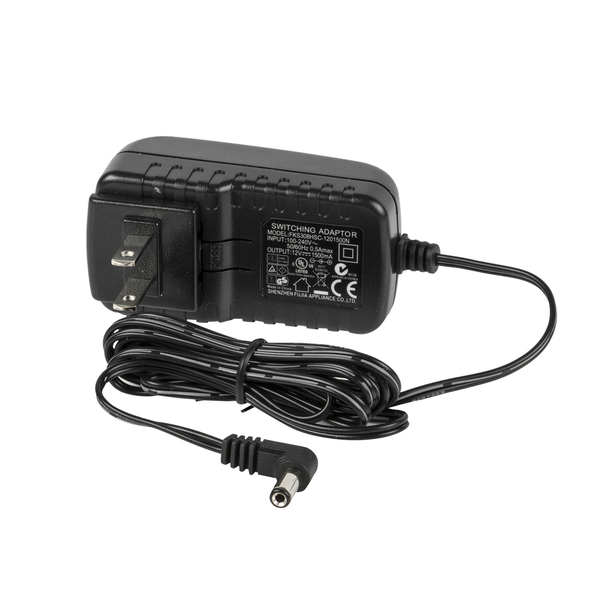 Ikan ac adapter for vx7i