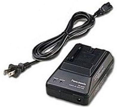 Panasonic ag b25 %28de a20%29 charger