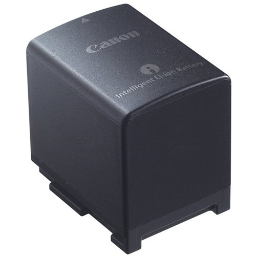 Canon bp 828 battery