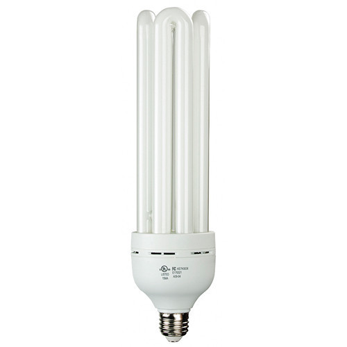 Lowel 80w 5500k fluorescent lamp for fl0 x %28120vac%29