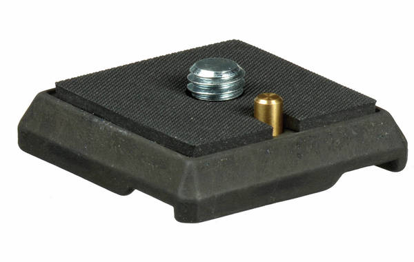 Gitzo gs5370c quick release plate