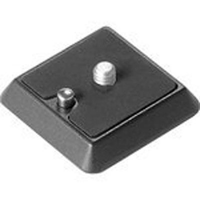 Generic qs 36 quick release plate